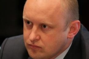 Сергей Белоконев уходит из Росмолодежи после подозрений в коррупции