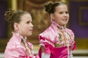Сестры Толмачевы выступят на «Евровидении» от России