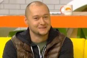 Милонов требует запретить въезд группы «Бумбокс» в Россию