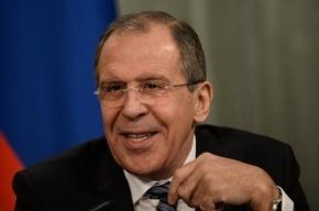 Россия ответит, если ЕС введет ограничения для крымчан на получение виз