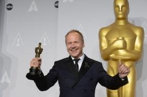 Госдума планирует вдвое сократить показ иностранных фильмов