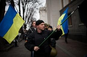 Россия объяснила, как избежать войны на Украине и перейти к переговорам
