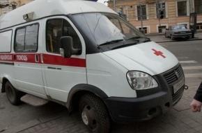 В Рязанской области наркоторговцы сбили насмерть наркополицейского