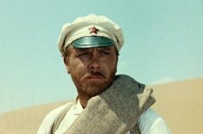 Прощание с актером Анатолием Кузнецовым пройдет 13 марта в Москве