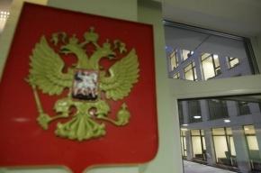 «ВКонтакте» заплатит 300 тысяч режиссеру фильмов о Петрове и Васечкине