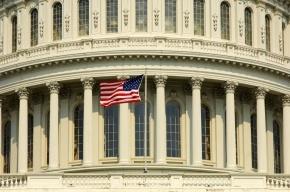 США может принять санкции против России на этой неделе