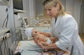 Депутаты просят Минздрав отменить осмотр детей гинекологами