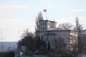 Власти Севастополя утвердили официальный статус русского языка