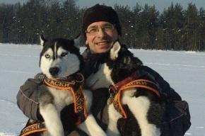 Православный писатель и блогер Игорь Гаслов погиб в ДТП под Петербургом