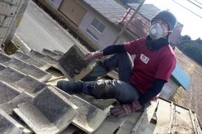 15 тысяч работников «Фукусимы-1» облучились за последние три года
