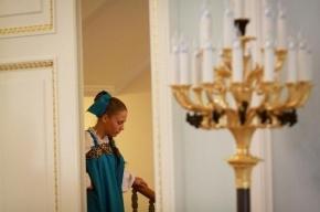 В Петербурге раскрыта банда аферистов, зарабатывающих на концертах звезд