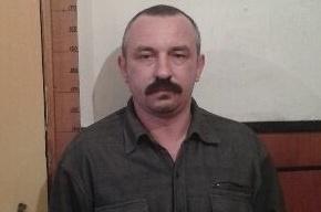 В Иркутской области местные жители с битами напали на полицейских