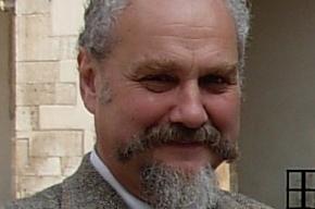 Профессора МГИМО Зубова уволили за антивоенную статью
