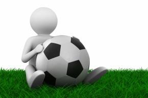 Сенаторы США просят лишить Россию чемпионата мира по футболу