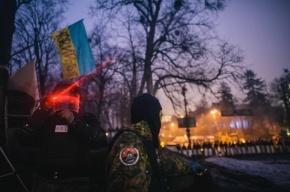 Американцы готовили события на Украине в течение 20 лет