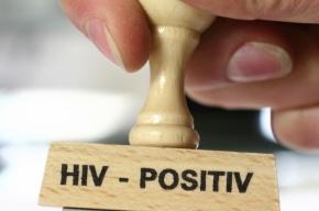 Ученые зарегистрировали первый случай передачи ВИЧ от женщины к женщине