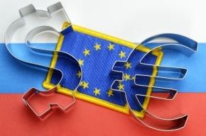 В Совфеде предложили ограничить хождение доллара в России