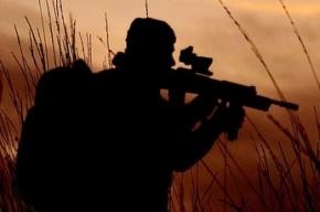 При стрельбе в Симферополе погибли два человека