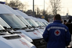 Автобус с болельщиками ХК «Торпедо» попал в смертельное ДТП в Башкирии
