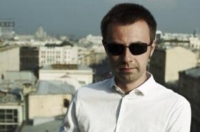 Илья Перекопский обвинил Дурова в развале «ВКонтакте»
