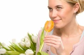 Ученые: Человеческий нос умеет различать триллион запахов