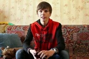 Украинский школьник 10 лет спустя вернул Путину его подарок – часы