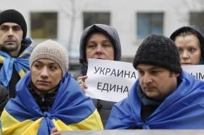 Депутаты Рады согласились на переговоры о расширении автономии Крыма