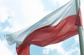 Польша эвакуирует свое консульство из Севастополя