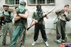НАК: в Ингушетии обнаружили бомбы мощностью 30 кг тротила