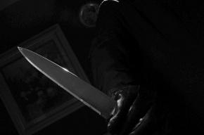 Петербуржец отбился от троих мигрантов, вооруженных ножом