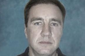 Волейболист Евгений Красильников умер в 48 лет
