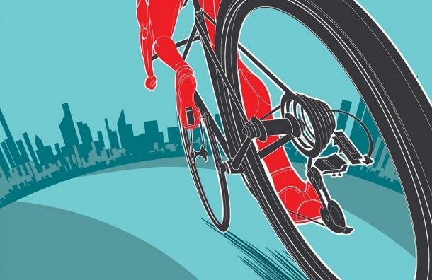Что сделать муниципалу, чтобы за него проголосовали велосипедисты
