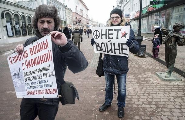 Российское общество начинает трезветь