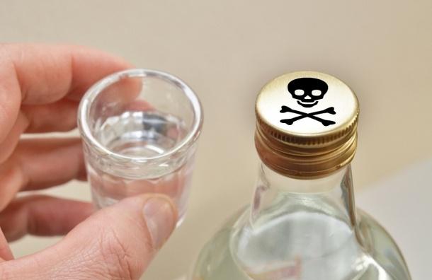 Алкоголь: еще одна причина развития рака кожи