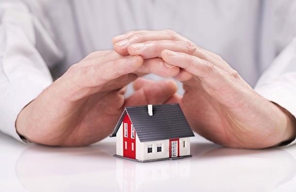 Страхование квартиры: о чем нужно помнить и чего избегать