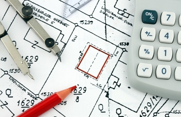 Какую выбрать планировку квартиры?