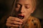 Кадры из фильма «Выживут только любовники»: Фоторепортаж