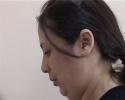 В Петербурге задержали мошенницу, которая «сняла порчу» на 43 тысячи рублей: Фоторепортаж