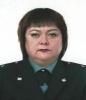В Новосибирске иномарка врезалась в пасхальное шествие: погибли двое полицейских: Фоторепортаж