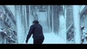 Фоторепортаж: «Новое итальянское кино в Петербурге 12-18 апреля»