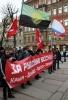 Фоторепортаж: «В Петербурге состоялся митинг «За русскую весну!» »