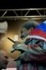 Бой Лебедев – Джонс 25 апреля 2014: Фоторепортаж
