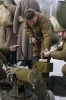 СМИ: Глава самообороны Донецкой Народной Республики – военный реконструктор : Фоторепортаж