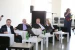 Фоторепортаж: «В Russian Startup Tour в Санкт-Петербурге приняли участие более 250 молодых технологических предпринимателей»