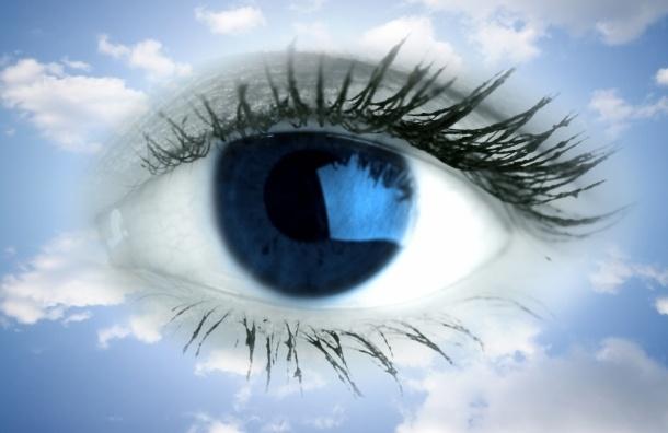 Cвой глаз – алмаз.  Как сохранить хорошее зрение
