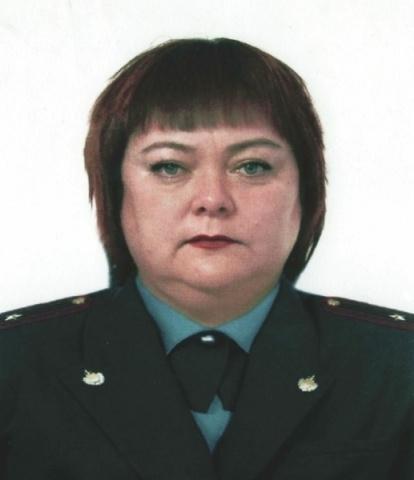 В Новосибирске иномарка врезалась в пасхальное шествие: погибли двое полицейских: Фото
