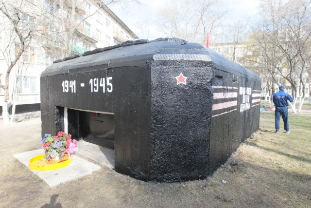 BV5A7672