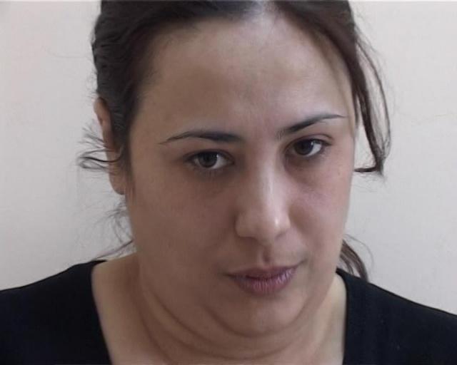 В Петербурге задержали мошенницу, которая «сняла порчу» на 43 тысячи рублей: Фото