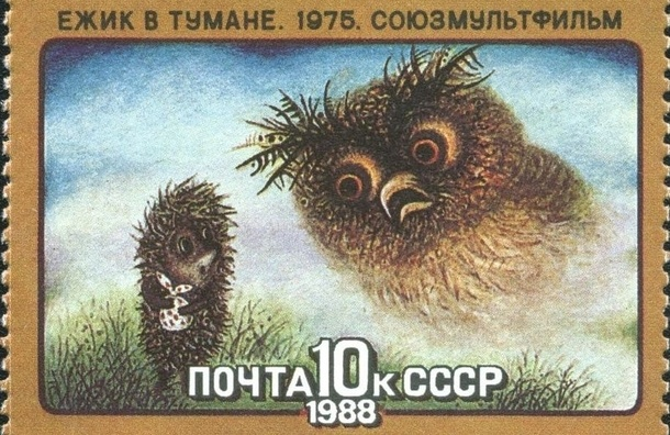 Моя афиша. Куда пойти в Петербурге с 18 по 25 апреля