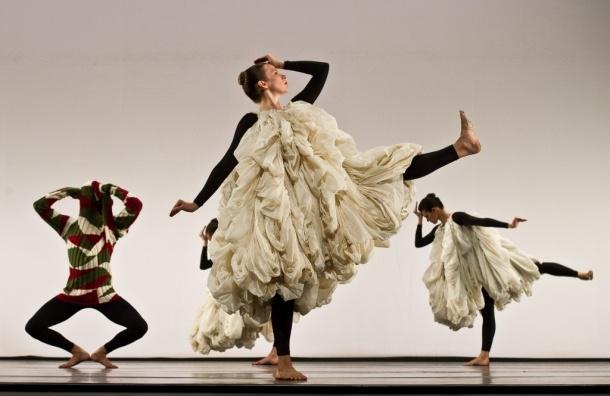 Как найти свой танец, свою школу, своего преподавателя